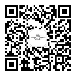 微信图片_20181008145053.jpg